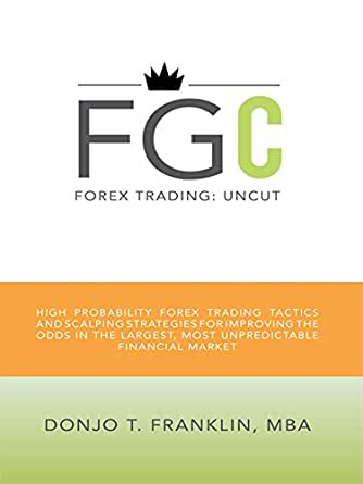 Forex patterns probabilities trading strategies for trending range-bound markets pdf