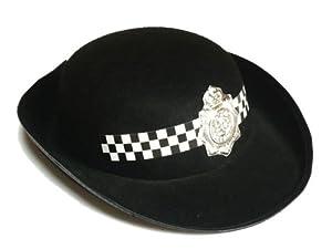Police Hat Women Fancy dress
