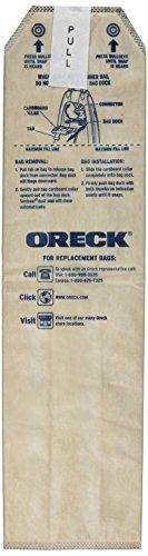 oreck-hepa-odor-fighting-vacuum-bags-for-oreck-magnesium