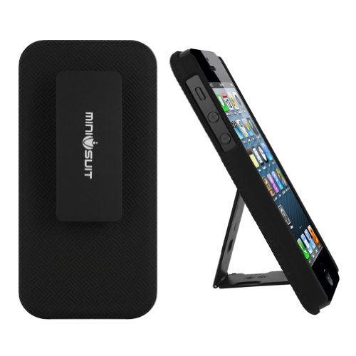 user guide minisuit clipster combo case with kick stand holster rh top1iphones blogspot com Apple iPhone 4G Manual iPhone 4 Manual User Guide