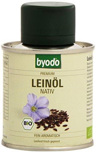 byodo-huile-de-lin-naturelle-bio-100-ml