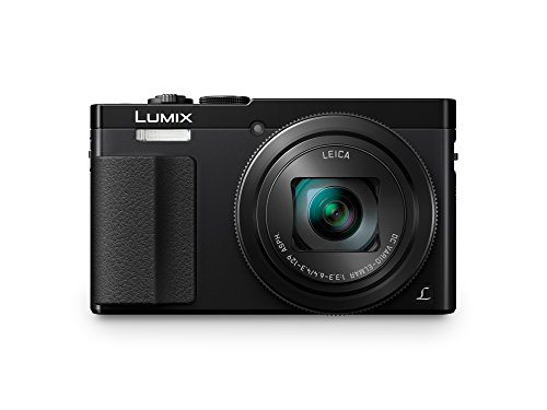 panasonic-lumix-dmc-zs50k-30x-travel-zoom-with-eye-viewfinder-black