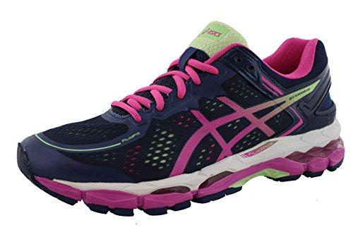 asics-womens-gel-kayano-22-running-shoe-indigo-blue-pink-glow-pistachio-65-m-us