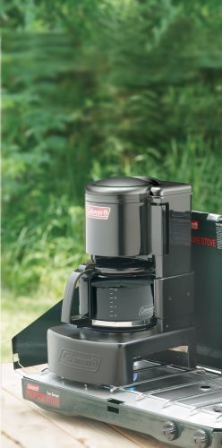 Coleman-Camping-Coffee-Maker