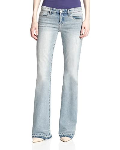 BLANKNYC Women's The Shoplifter Pant