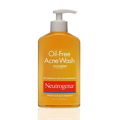 neutrogena-oil-free-acne-wash-91-oz-pack-of-3