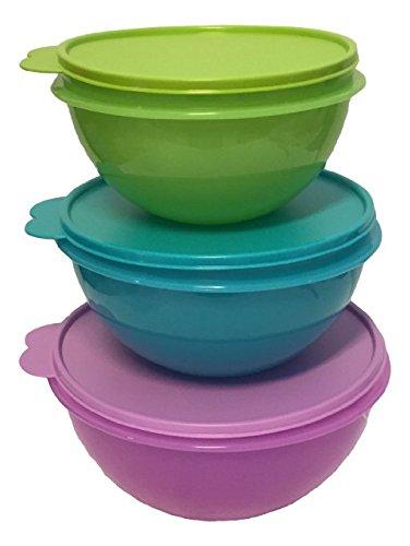 tupperware-wonderlier-bowl-set-3-in-new-colors