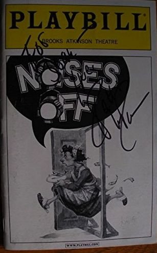 patti-lupone-signed-inscribed-playbill-from-noises-off-starring-patti-lupone-peter-gallagher-t-r-kni
