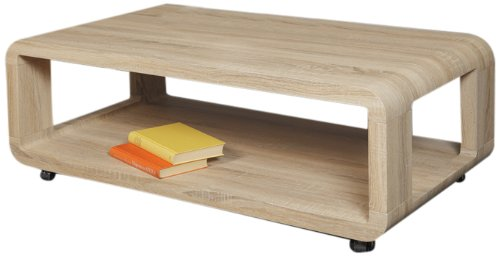 Another Modern Table The Alina 1 Comes In A Light Coloured Wooden