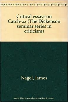 Joseph Heller Essay - Critical Essays - eNotes com