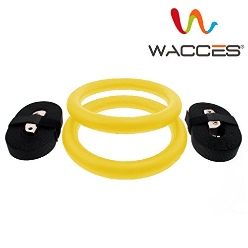 wacces-exercise-fitness-gymnastic-rings-yellow