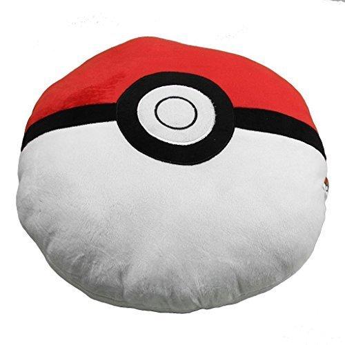 Pocket monster Pokemon