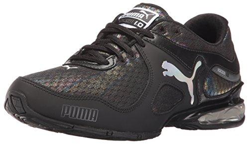 puma-womens-cell-riaze-prism-wns-cross-trainer-shoe-puma-black-dark-shadow-95-m-us