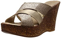 Catwalk Women's Fashion Sandal