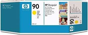 HP 90 - print cartridge ( C5064A )