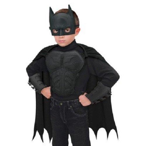 the-dark-knight-rises-batman-batsuit-action-gear-by-the-dark-knight-rises