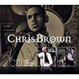 Chris Brown Chris Brown / Exclusive