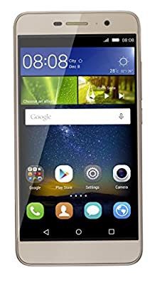 Honor Holly2 Plus (Gold)
