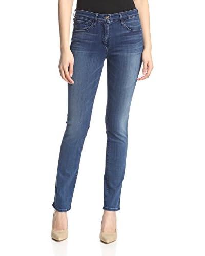 3×1 Women's W2 Skinny Jean