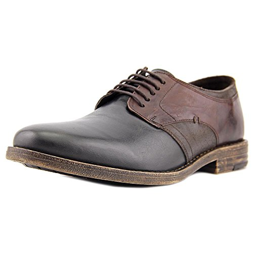 kenneth-cole-reaction-loyal-sole-hommes-us-9-multicolore-oxford