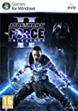 [UK-Import]Star Wars The Force Unleashed II 2 Game PC