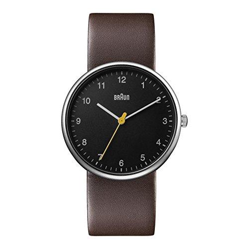 braun-bn0231bkbrgal-orologio-da-polso-analogico-cinturino-in-pelle-marrone