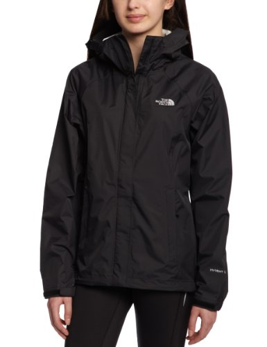 North Face Damen Jacke W Venture Jacket