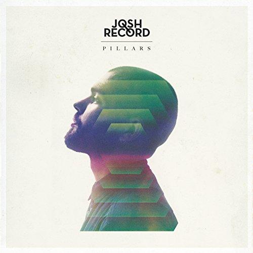 Josh Record-Pillars-CD-FLAC-2014-JLM Download