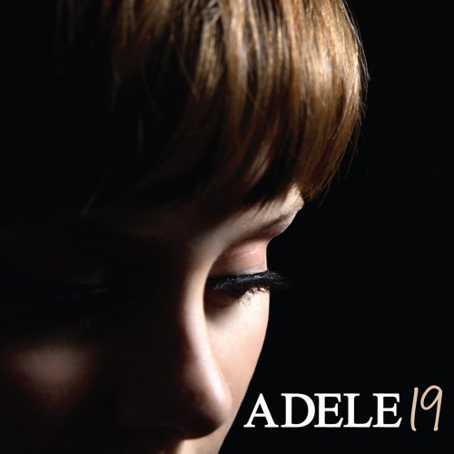 "Post Thumbnail of Adele - ""19"""