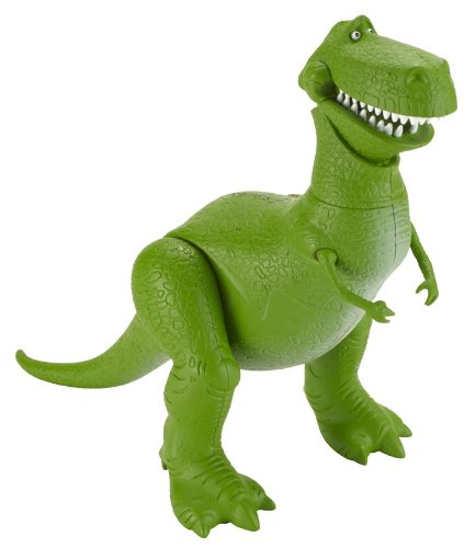toy-story-deluxe-rex-action-figure