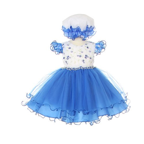 Infant ruffle dress | Shop infant ruffle dress sales & prices at