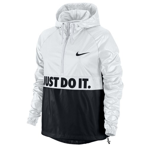 nike-city-chaqueta-mujer-city-packable-jacket-blanco-negro-s