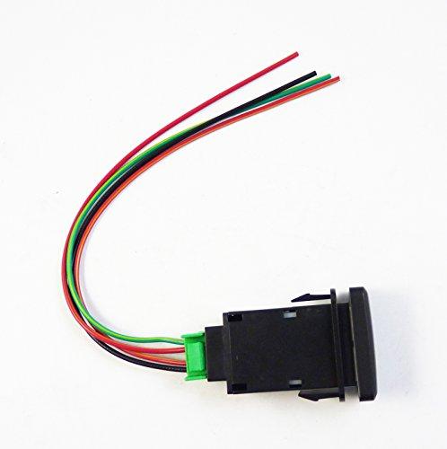 new-39-mm-x-21-mm-y-xff0-c-12-v-niebla-luz-interruptor-con-boton-pulsador-boton-led-azul-con-cables-