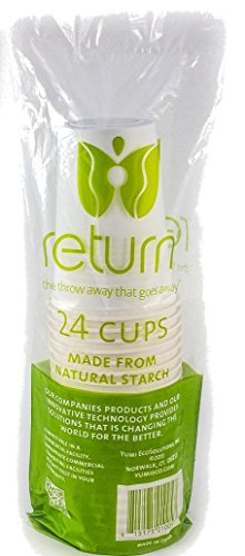 RETURN-Yumi-Compostable-Natural-Starch-Cup-12-oz-White