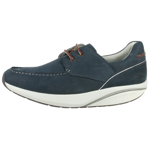 MBT Schuhe Meli navy Men (400277-12)