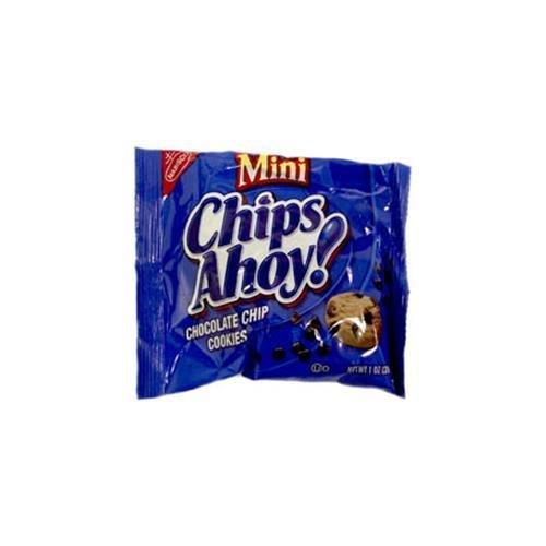 mini-chips-ahoy-1-oz-28g