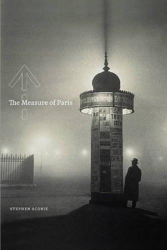 Measure of Paris (Wayfarer)