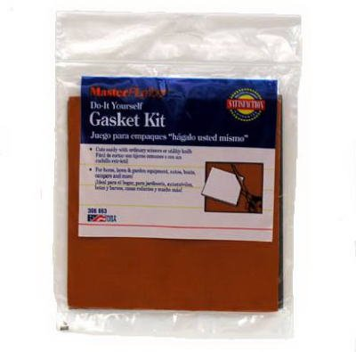 William H Harvey Do It Yourself Gasket 20502 Sink Washers