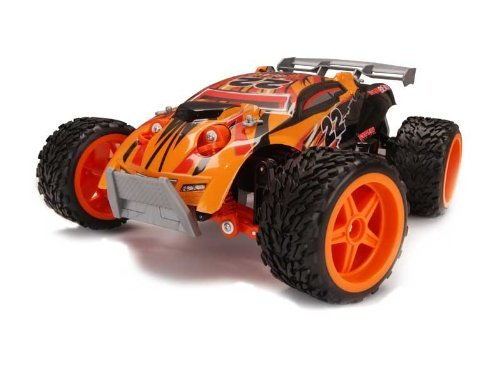 baja-beast-radio-control-r-c-car-black-orange-by-midea-tech