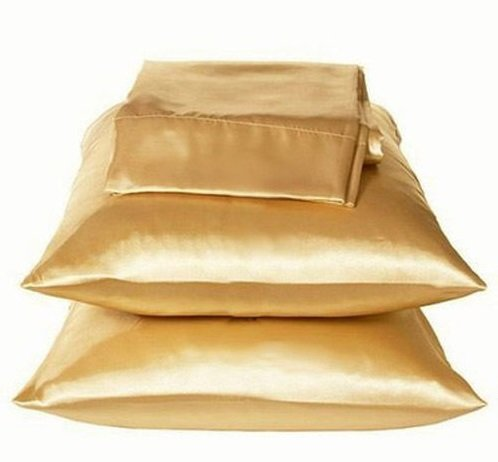 Pillow Shams King Size