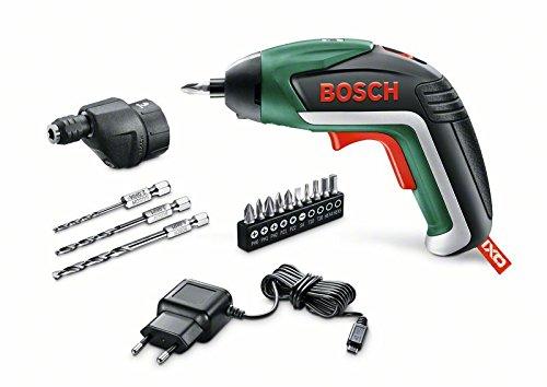 bosch-home-and-garden-ixo-drill-akku-schrauber-easy-bohraufsatz-3-bohrer-2-3-4-mm-10-bits-micro-usb-
