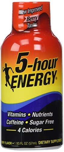 5-hour-energy-berry-24-count