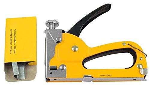 staple-gun-carpet-and-upholstery-stapler-plus-100-staples