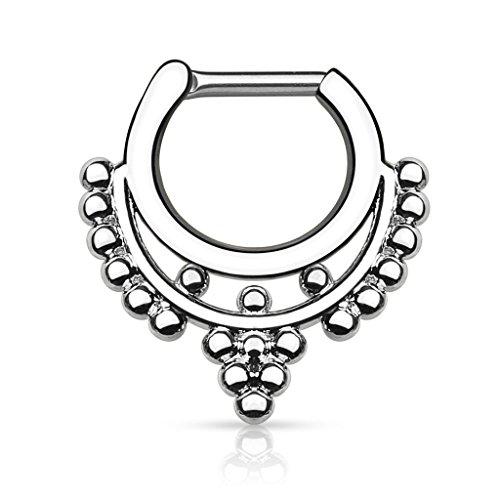 piercingfaktorr-universal-piercing-septum-tragus-helix-ohr-nase-lippe-schild-clicker-ring-tribal-tra