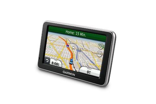 Maps Widescreen Lifetime  Navigator Updates Portable