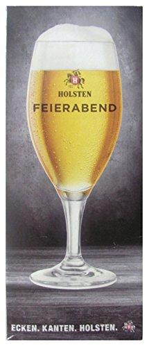 holsten-bier-feierabend-bierglas-03-l-von-ritzenhoff