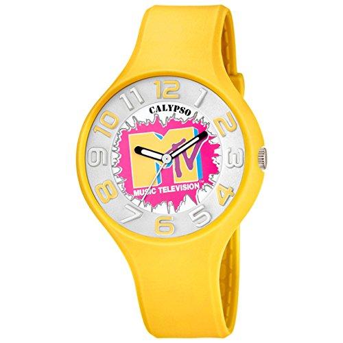 calypso-watch-ktv5591-4-mtvs-yellow-watch