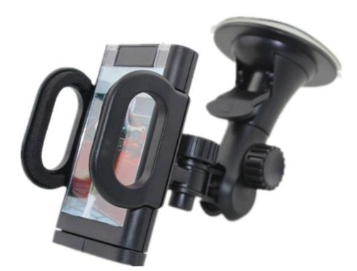1002G Adjustable Universal Cradle Car Mount Stand Holder For iPhone /iPad /Tablet PC/ GPS/ PSP/ PDA/Mobile Devices