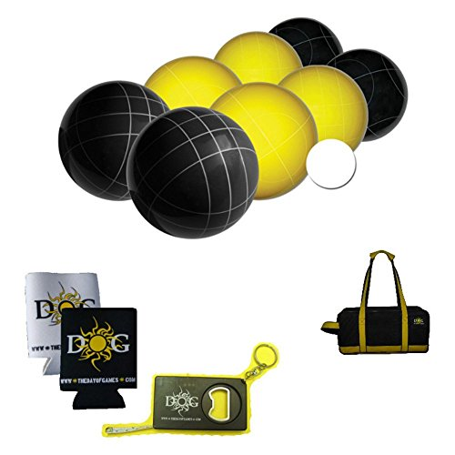 The-Day-of-Games-Deluxe-Resin-Bocce-Set
