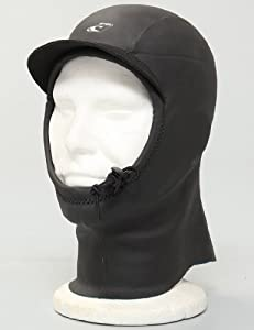 O'Neill Wetsuits Hood Gooru, Size: L